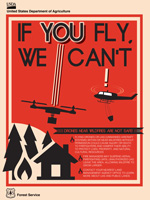 UAS-Fire-Safety_Poster-Thumb